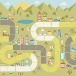 Gaming et gold farming