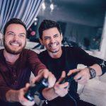 Gaming et différent types de joueurs