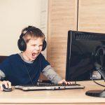 Gaming et les plateformes de streaming